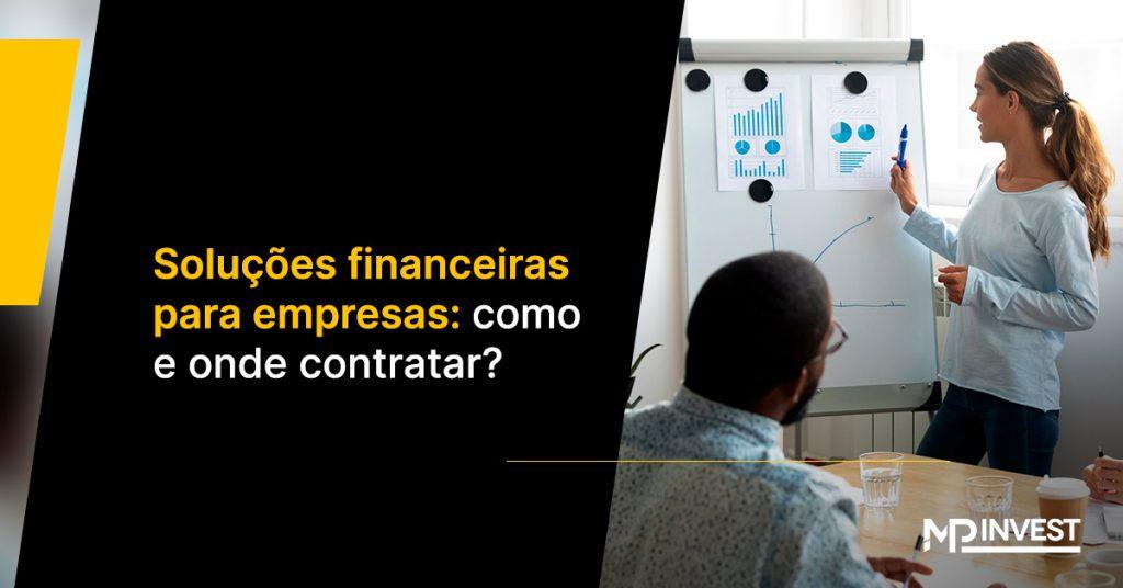 Soluções-financeiras-para-empresas