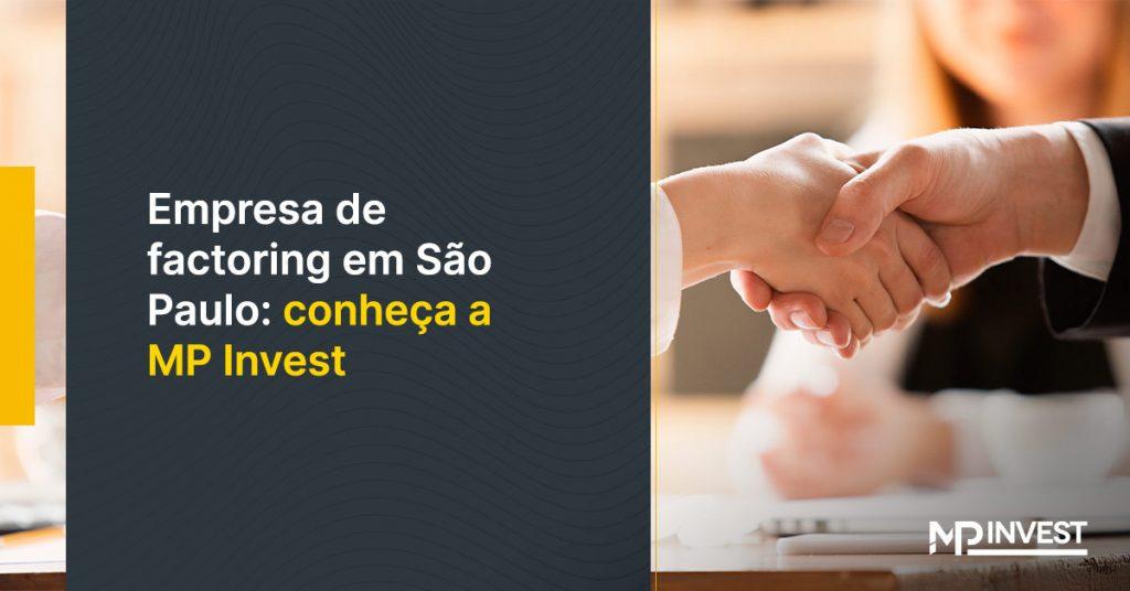 Empresa-de-factoring-em-São-Paulo
